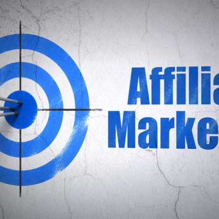 Online Earning With Affiliate Marketing In Urdu
