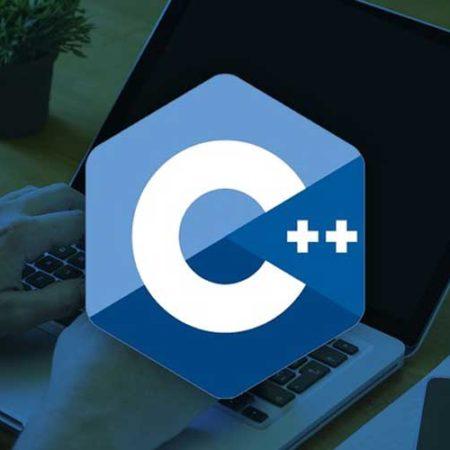 C++ in Urdu