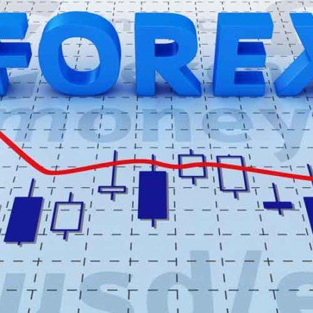 Online Earning With Forex Trading in Urdu