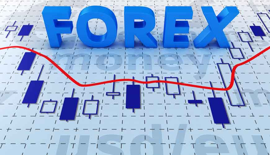 Online Earning With Forex Trading in Urdu
