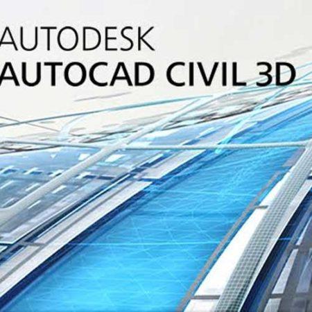 AutoCAD Civil 3D Urdu Tutorial
