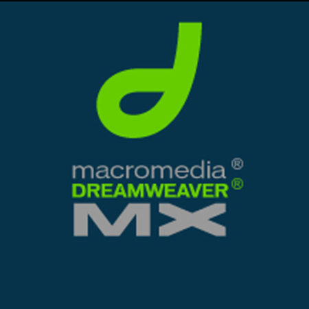 Dreamweaver MX Urdu Tutorial