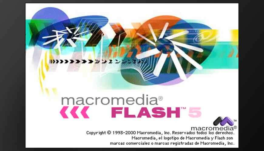 Macromedia Flash 5 Urdu Tutorial