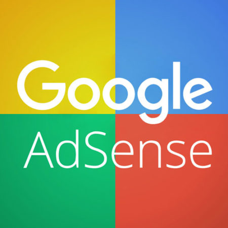 Online Earning With Google Adsense in Urdu