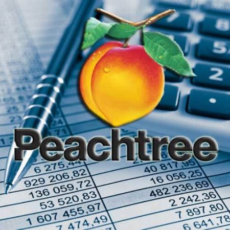Peachtree Urdu Tutorial