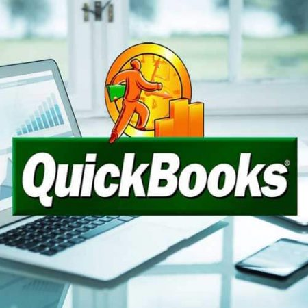 Quickbooks Tutorial in Urdu 2014