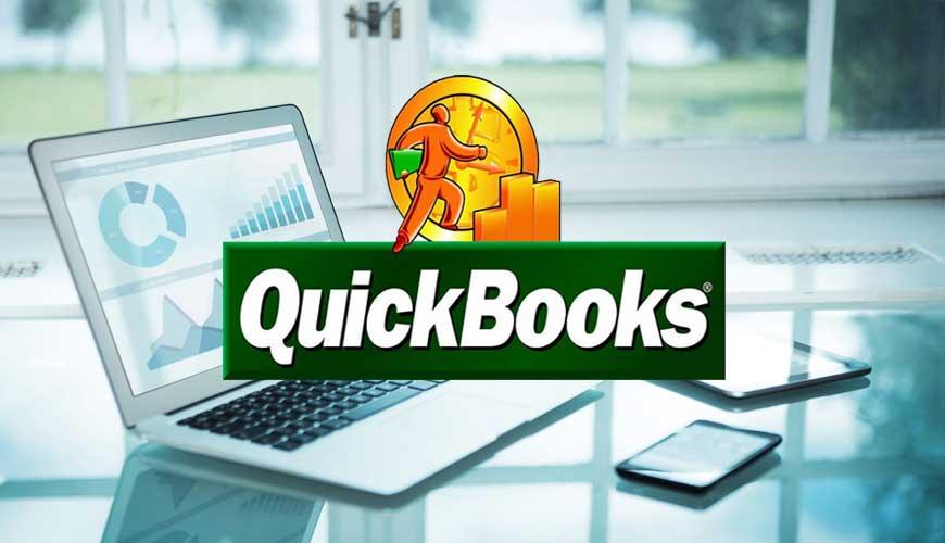 Quickbooks Tutorial in Urdu 2014