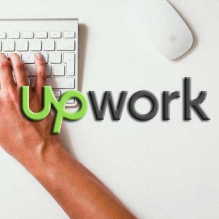 Online Earning With UpWork in Urdu