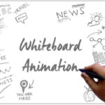 Whiteboard Animation Tutorial