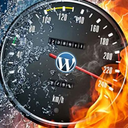 WordPress Speed Optimization Urdu Tutorial