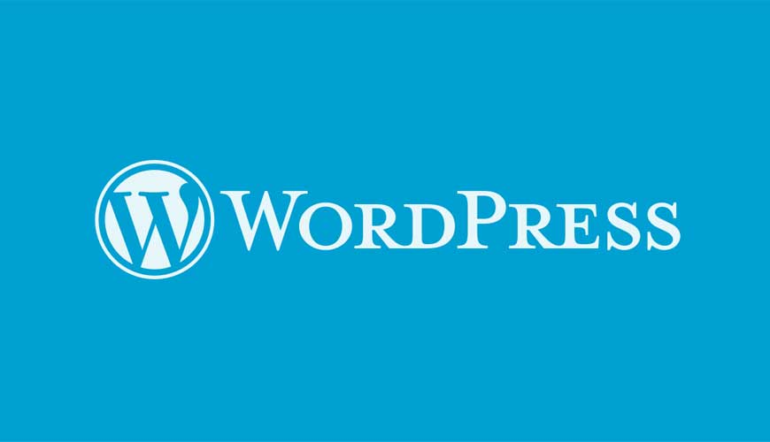 WordPress 4.0 in Urdu