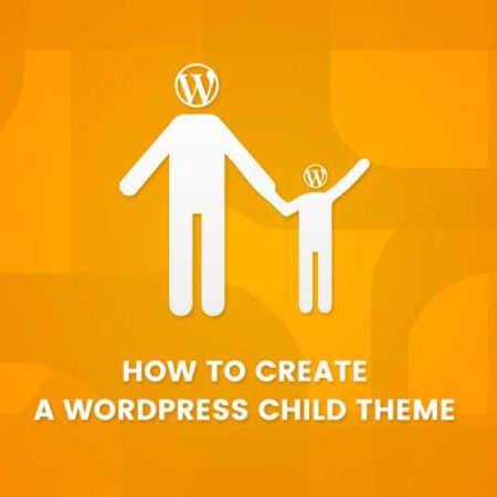 WordPress Child Theme Development in Urdu