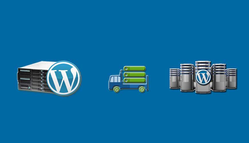 WordPress Site Migration Urdu Tutorial