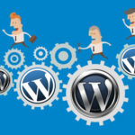 WordPress Troubleshooting Urdu Tutorial