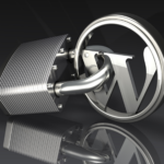 WordPress Security Urdu Tutorials