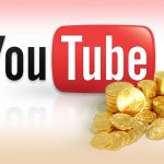 How To Earn With Youtube