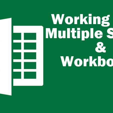 Excel-Mulitple-Sheets-workbooks