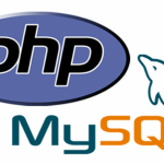 PHP MySql Urdu Tutorial