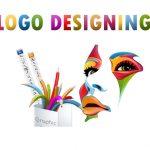 Logo Designing Urdu Tutorial