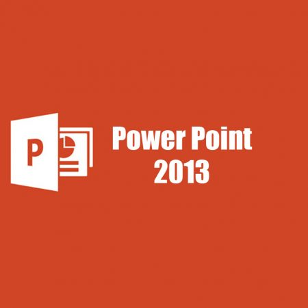 Power Point 2013 Urdu Tutorial