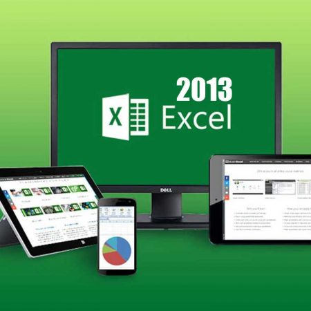 excel 2013 urdu tutorial