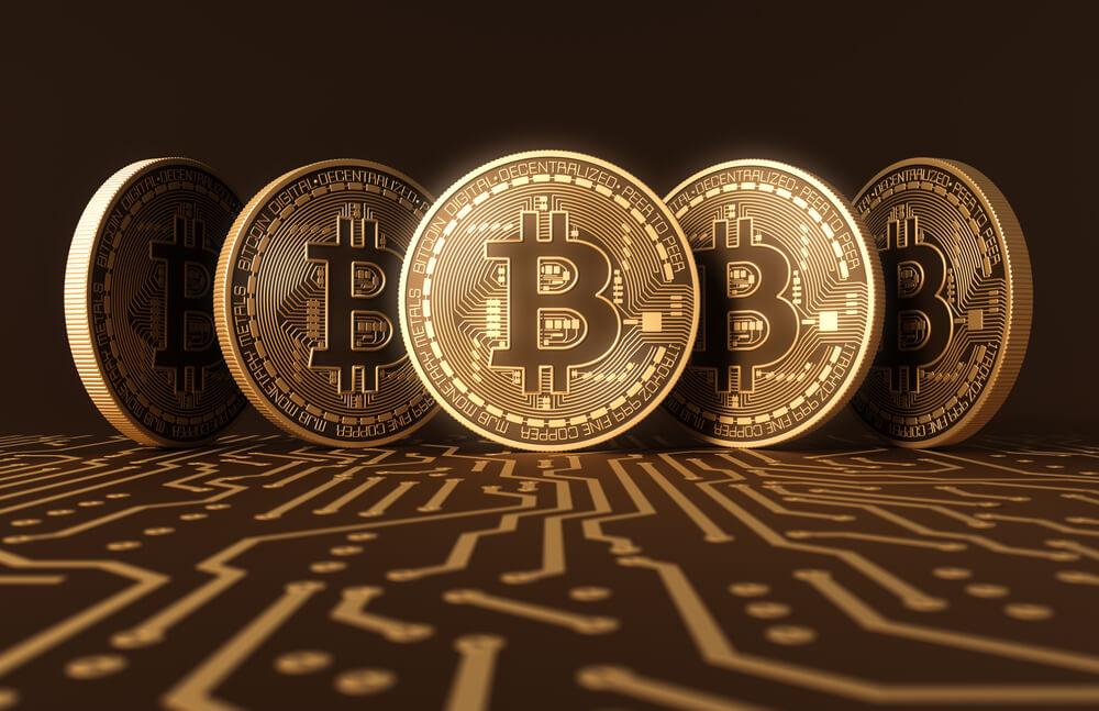 Bitcoin Urdu Tutorial