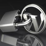 WordPress Security Urdu Tutorials