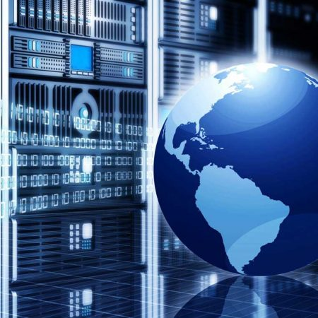 Start Your Web Hosting Business With Rs 6000